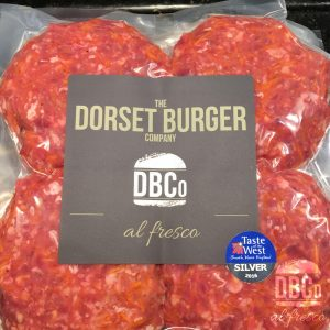 dorset-burger-the-dorset-burger-company